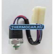 Датчик давления RC-U0499