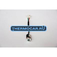 Датчик давления RC-U0408