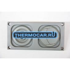 Дефлекторы RC-U0937