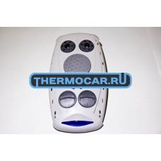 Дефлекторы RC-U0938