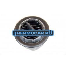 Дефлекторы RC-U0940