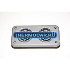 Дефлекторы RC-U0932
