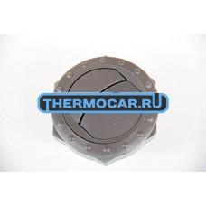 Дефлекторы RC-U0941