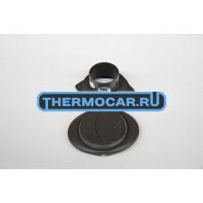 Дефлекторы RC-U0942
