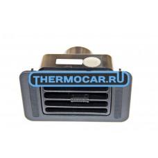 Дефлекторы RC-U0943