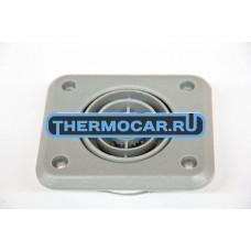 Дефлекторы RC-U0933