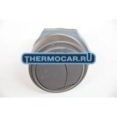 Дефлекторы RC-U0944