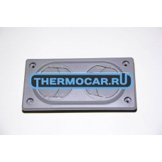 Дефлекторы RC-U0934