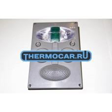 Дефлекторы RC-U0936