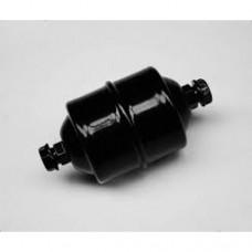 Дегидраторы (фильтр-осушитель) 14-00326-04 NO