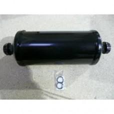 Дегидраторы (фильтр-осушитель) 14-00326-03 NO