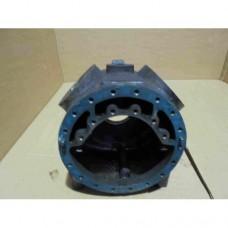 Деталь компрессора 05-K корпус бу
