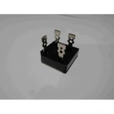 Диоды,конденсаторы,резисторы 41-363 Original