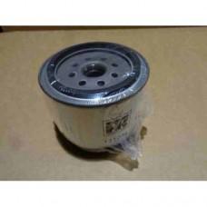 Дополнительный топливный фильтр 13-1296 Original