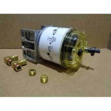 Дополнительный топливный фильтр 10-415 Original