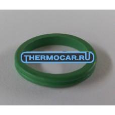 Кольцо O-Ring RC-U07160