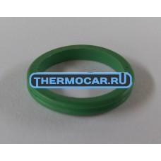 Кольцо O-Ring RC-U07157