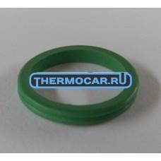Кольцо O-Ring RC-U07159