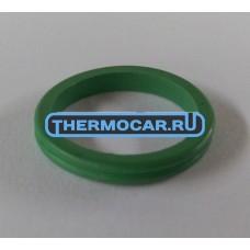 Кольцо O-Ring RC-U07158