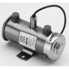 Электр топл насос 30-00315-00 NO