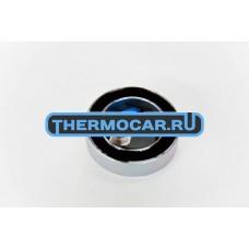 Муфта электромагнитная RC-U08156
