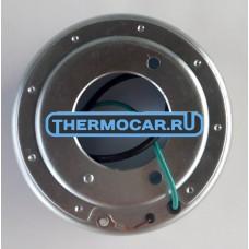 Муфта электромагнитная RC-U08231