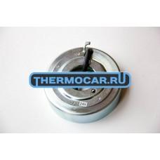 Муфта электромагнитная RC-U08109