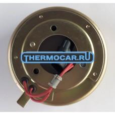 Муфта электромагнитная RC-U08234