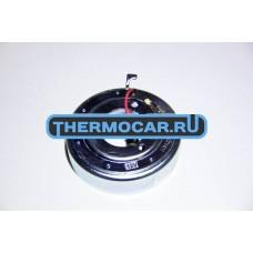 Муфта электромагнитная RC-U08110