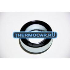 Муфта электромагнитная RC-U0837