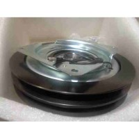 Электромагнитная муфта 350-4667