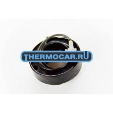 Муфта электромагнитная RC-U08151