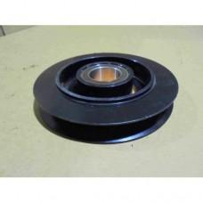 Электромагнитная муфта 107-240 Б/У