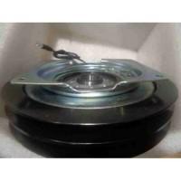 Электромагнитная муфта 50-60224-00 Original