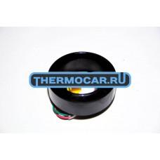 Муфта электромагнитная RC-U08154