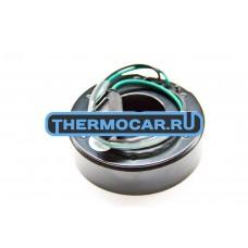 Муфта электромагнитная RC-U08155