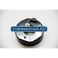Муфта электромагнитная RC-U08094