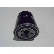 Фильтр масляный 11-6182 RRP