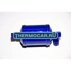 Дегидратор (фильтр-осушитель) RC-U0542