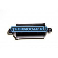 Дегидратор (фильтр-осушитель) RC-U0544