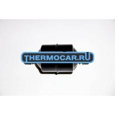Фильтр-осушитель RC-U0538