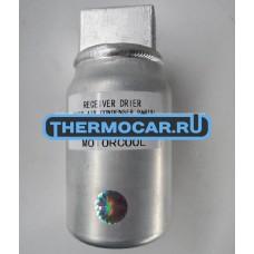 Дегидратор (фильтр-осушитель) RC-U0549