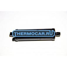 Влаго-масло отделитель RC-U0540