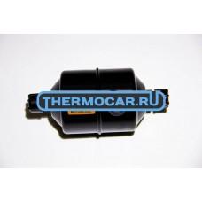 Дегидратор (фильтр-осушитель) RC-U0537