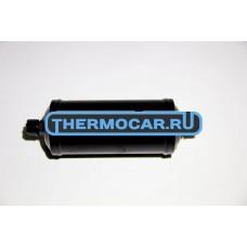 Дегидратор (фильтр-осушитель) RC-U0539