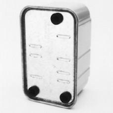 Фильтр топливный 11-6285