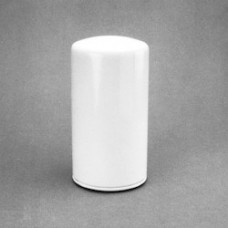 Фильтр топливный 11-9097