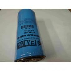 Фильтр топливный 11-9102 original
