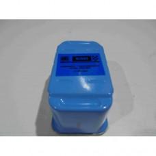 Фильтр топливный 11-6285 original