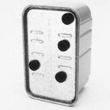 Фильтр топливный 11-7264